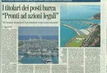 Articolo-su-Stampa-del-15-luglio-2012