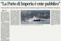 [IMPERIA _ 46] LASTAMPA_IMPERIA_02_UNTITLED_ ___ 03_11_12