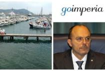 collage_posti-barca_capacci