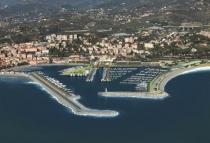 porto-progetto