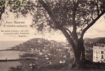 porto-maurizio-dolmetta
