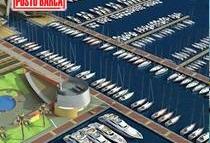 vendo-posto-barca-porto-di-imperia