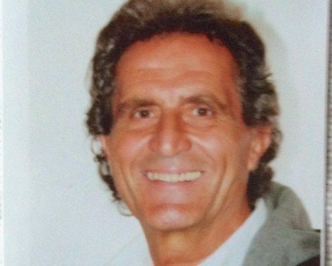 Vincenzo Giardiello