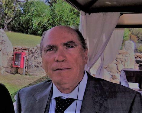Livio Carbone